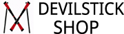 Markus Furtner - Devilstick-Shop